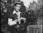 Robin hood 067 – The Black Five - 1957 Image Gallery Slide 18