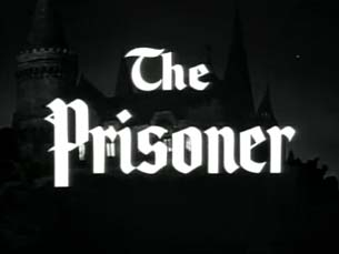 Robin Hood 040 – The Prisoner