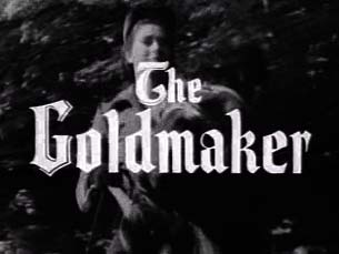 Robin Hood 044 – The Goldmaker