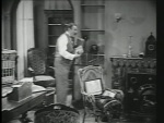 Sherlock Holmes 01 – The Case of the Cunningham Heritage - 1954 Image Gallery Slide 4