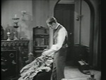 Sherlock Holmes 01 – The Case of the Cunningham Heritage - 1954 Image Gallery Slide 5