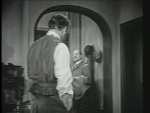 Sherlock Holmes 01 – The Case of the Cunningham Heritage - 1954 Image Gallery Slide 6