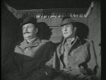 Sherlock Holmes 01 – The Case of the Cunningham Heritage - 1954 Image Gallery Slide 7