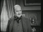 Sherlock Holmes 01 – The Case of the Cunningham Heritage - 1954 Image Gallery Slide 9