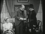 Sherlock Holmes 01 – The Case of the Cunningham Heritage - 1954 Image Gallery Slide 11