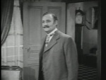 Sherlock Holmes 01 – The Case of the Cunningham Heritage - 1954 Image Gallery Slide 14