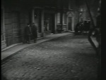 Sherlock Holmes 01 – The Case of the Cunningham Heritage - 1954 Image Gallery Slide 15