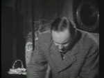 Sherlock Holmes 01 – The Case of the Cunningham Heritage - 1954 Image Gallery Slide 16