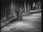 Sherlock Holmes 02 – The Case of Lady Beryl - 1954 Image Gallery Slide 1