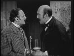 Sherlock Holmes 02 – The Case of Lady Beryl - 1954 Image Gallery Slide 2