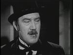 Sherlock Holmes 02 – The Case of Lady Beryl - 1954 Image Gallery Slide 3