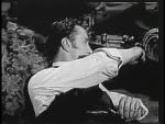 Sherlock Holmes 02 – The Case of Lady Beryl - 1954 Image Gallery Slide 7