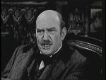 Sherlock Holmes 02 – The Case of Lady Beryl - 1954 Image Gallery Slide 8