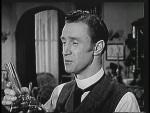 Sherlock Holmes 02 – The Case of Lady Beryl - 1954 Image Gallery Slide 9