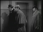 Sherlock Holmes 02 – The Case of Lady Beryl - 1954 Image Gallery Slide 10