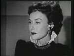 Sherlock Holmes 02 – The Case of Lady Beryl - 1954 Image Gallery Slide 11