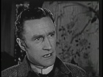 Sherlock Holmes 02 – The Case of Lady Beryl - 1954 Image Gallery Slide 12