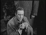 Sherlock Holmes 02 – The Case of Lady Beryl - 1954 Image Gallery Slide 13