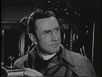 Sherlock Holmes 02 – The Case of Lady Beryl - 1954 Image Gallery Slide 14