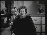 Sherlock Holmes 02 – The Case of Lady Beryl - 1954 Image Gallery Slide 16