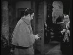 Sherlock Holmes 02 – The Case of Lady Beryl - 1954 Image Gallery Slide 17