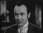 Sherlock Holmes 02 – The Case of Lady Beryl - 1954 Image Gallery Slide 18