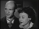 Sherlock Holmes 02 – The Case of Lady Beryl - 1954 Image Gallery Slide 19