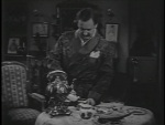 Sherlock Holmes 03 – The Case of the Pennsylvania Gun - 1954 Image Gallery Slide 1