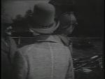 Sherlock Holmes 03 – The Case of the Pennsylvania Gun - 1954 Image Gallery Slide 6