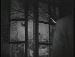 Sherlock Holmes 03 – The Case of the Pennsylvania Gun - 1954 Image Gallery Slide 13