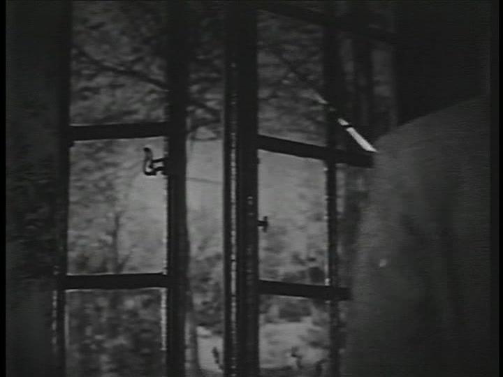 Sherlock Holmes 03 – The Case of the Pennsylvania Gun 13