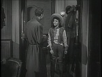 Sherlock Holmes 04 – The Case Of The Texas Cowgirl - 1954 Image Gallery Slide 1