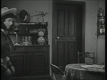 Sherlock Holmes 04 – The Case Of The Texas Cowgirl - 1954 Image Gallery Slide 2