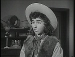 Sherlock Holmes 04 – The Case Of The Texas Cowgirl - 1954 Image Gallery Slide 3