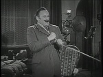 Sherlock Holmes 04 – The Case Of The Texas Cowgirl - 1954 Image Gallery Slide 4