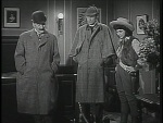 Sherlock Holmes 04 – The Case Of The Texas Cowgirl - 1954 Image Gallery Slide 5