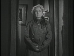 Sherlock Holmes 04 – The Case Of The Texas Cowgirl - 1954 Image Gallery Slide 8