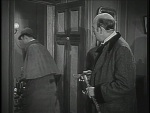 Sherlock Holmes 04 – The Case Of The Texas Cowgirl - 1954 Image Gallery Slide 10
