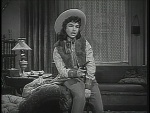 Sherlock Holmes 04 – The Case Of The Texas Cowgirl - 1954 Image Gallery Slide 11