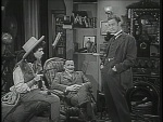 Sherlock Holmes 04 – The Case Of The Texas Cowgirl - 1954 Image Gallery Slide 12