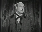 Sherlock Holmes 04 – The Case Of The Texas Cowgirl - 1954 Image Gallery Slide 15