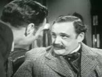 Sherlock Holmes 05 – The Case Of The Belligerent Ghost - 1954 Image Gallery Slide 2