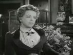 Sherlock Holmes 06 – The Case of the Shy Ballerina - 1954 Image Gallery Slide 5