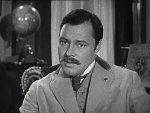 Sherlock Holmes 07 – The Case of the Winthrop Legend - 1954 Image Gallery Slide 4