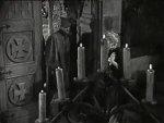 Sherlock Holmes 07 – The Case of the Winthrop Legend - 1954 Image Gallery Slide 5