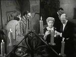 Sherlock Holmes 07 – The Case of the Winthrop Legend - 1954 Image Gallery Slide 6