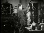 Sherlock Holmes 10 – The Mother Hubbard Case - 1954 Image Gallery Slide 2