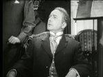 Sherlock Holmes 10 – The Mother Hubbard Case - 1954 Image Gallery Slide 4
