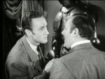 Sherlock Holmes 10 – The Mother Hubbard Case - 1954 Image Gallery Slide 6