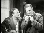 Sherlock Holmes 11 – The Case of the Red Headed League - 1954 Image Gallery Slide 1